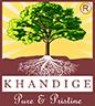 Khandige Organics
